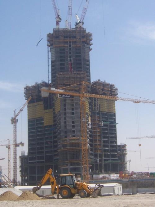 burj-dubai-construction-site.jpg