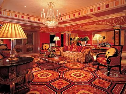 El mejor y más caro hotel del mundo Burj-al-arab-3